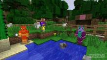 minecraft-screenshot-skin-pack-2-020