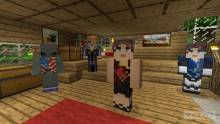 minecraft-screenshot-skin-pack-2-024