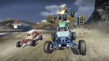 MX-vs-ATV-extreme-limite-7