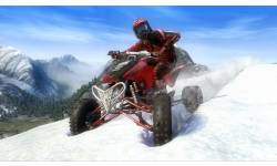 mx vs atv reflex mx vs atv reflex playstation 3 ps3 005