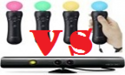 natal versus playstation move vignette V2