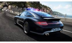 need for speed hot pursuit 231010 86