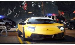 need for speed hot pursuit playstation 3 ps3 001