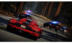 need for speed hot pursuit playstation 3 ps3 003