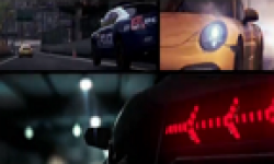 need for speed most wanted trailer lancement ignette