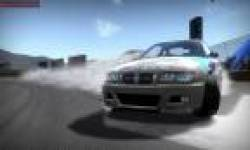 need for speed shift 1 mini
