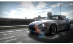 nfs shift honda s2000 1