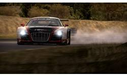 nfs shift r8 lms 03