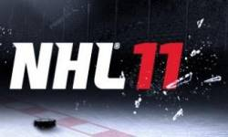 nhl 11 playstation 3 ps3 003