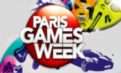 paris games week 2012 vignette