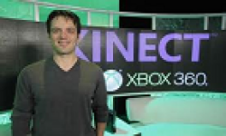 phil spencer images