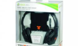 photo tritton primer casque sans fil xbox 360