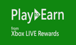 Play To Earn Xbox LIVE Rewards