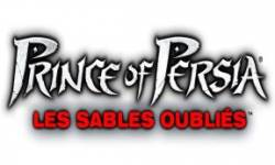 Prince of persia forgotten sands ico2