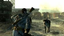 ps3_fallout-3_1208813064_2