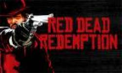 red dead redemption head 0090005200027686