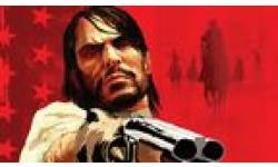 red dead redemption rdr ps3 fob eng jpg jpgcopy
