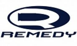 remedy entertainment logo 249x249