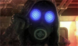 Resident Evil Operation Raccoon City head 6