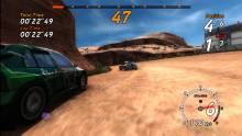 sega-rally-online-arcade-captures-screenshots-01022011-005