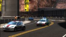 sega-rally-online-arcade-captures-screenshots-01022011-006