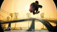 Skate 2 screenlg2