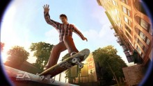 Skate 2 screenlg4