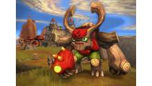 skylanders-giants-images-002