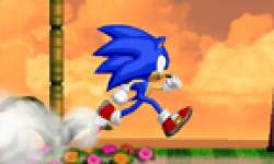 sonic the hedgehog 4 episode 1 head 3