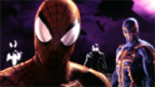 Spider-Man-Shattered-Dimensions_head-6