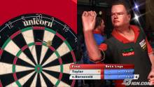 splatterhouse pdc-world-championship-darts-2008-20080731094559163_640w