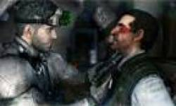 splinter cell blacklist head vignette 001