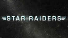 star-raiders-logo--article_image