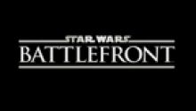 star-wars-battlefront-vignette