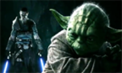 Star Wars Pouvoir Force Unleashed II head 10