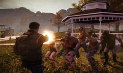state of decay screenshot 21 12 12