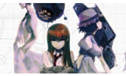 Steins Gate   vignette