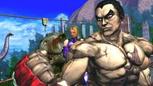 Street-Fighter-x-Tekken-Screenshot-13042011-06
