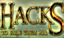 team xecuter lord of the hack lt ultimate 1175 one xbox 360d rive to rule them all vignette