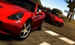 test drive unlimited 2 xbox 360 vignette