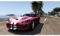 testdriveunlimited2 ps3xbox360pcscreenshots25834vipermotionblur copy1024x576
