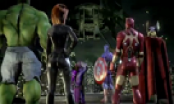 the avengers battle for earth e3 vignette