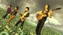 the-beatles-rock-band-xbox-360-screenshots (114)