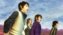 the-beatles-rock-band-xbox-360-screenshots (116)