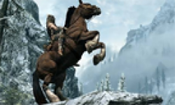 The Elder Scrolls V Skyrim head 22