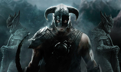 the elder scrolls v skyrim image 001 15 04 2013