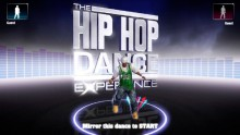 the-hip-hop-dance-experience_screenshot006