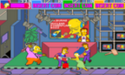 The Simpsons arcade game head 10112011 01.png