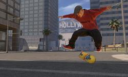 tony hawks pro skater hd screenshots dlc 1 002