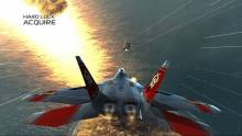 top-gun-hard-lock-xbox-360-screenshots (15)
